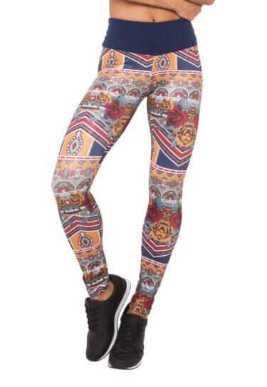 calza leggings