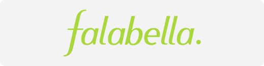 Bia Brazil en Falabella Compre Online